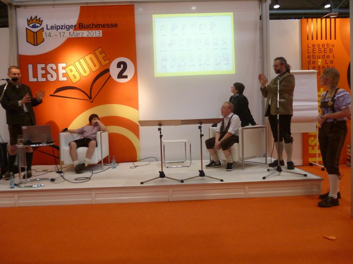 2013_news_Lesung_auf_der_Leipziger_Buchmesse