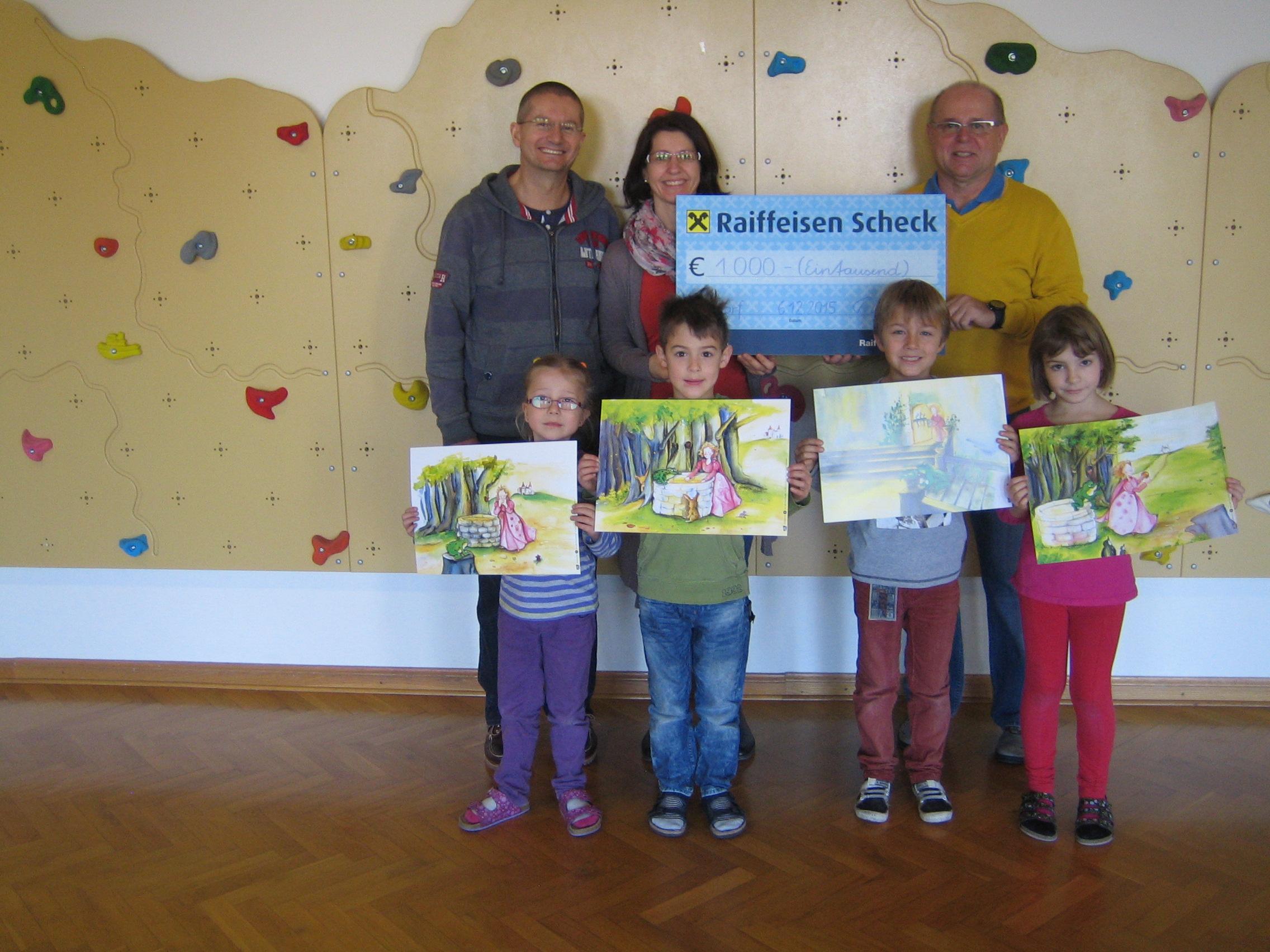 2015_Exkursion nach Steyr, 4a, VS Pinsdorf, 201516 001
