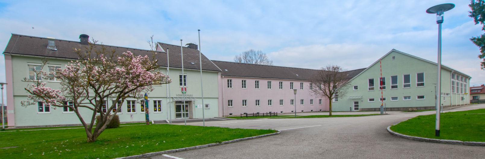 slider_home_volksschule2