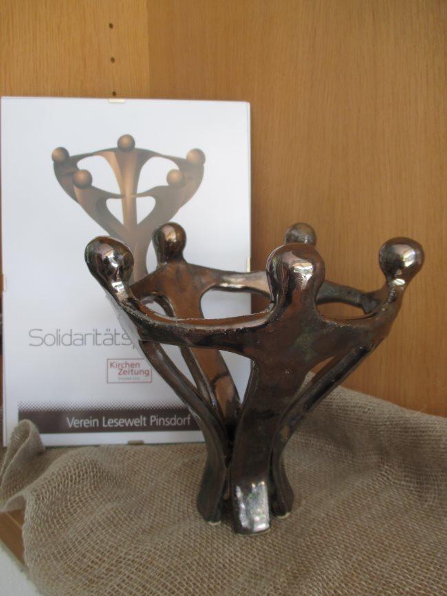 Solidaritätspreis 2017 019